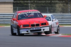 Race-2016-10-29-057.jpg