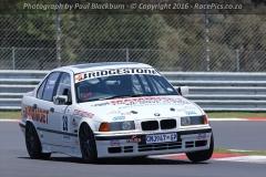 Race-2016-10-29-059.jpg
