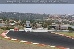 Race-2016-10-29-359.jpg