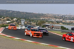 Race-2016-10-29-362.jpg