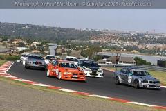 Race-2016-10-29-363.jpg