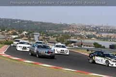 Race-2016-10-29-364.jpg