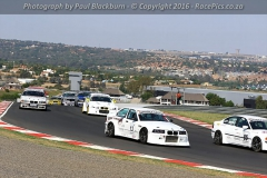 Race-2016-10-29-365.jpg