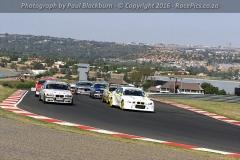 Race-2016-10-29-366.jpg