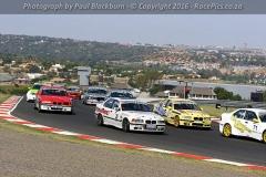 Race-2016-10-29-367.jpg