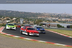 Race-2016-10-29-368.jpg