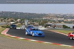 Race-2016-10-29-371.jpg