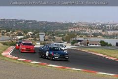 Race-2016-10-29-373.jpg