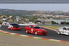 Race-2016-10-29-374.jpg