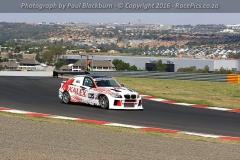 Race-2016-10-29-375.jpg