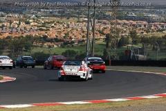 Race-2016-10-29-377.jpg
