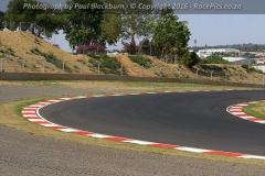 Race-2016-10-29-379.jpg
