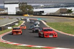 Race-2016-10-29-380.jpg