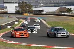 Race-2016-10-29-382.jpg