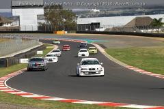 Race-2016-10-29-383.jpg