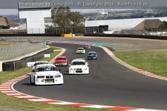 Race-2016-10-29-384.jpg