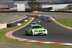 Race-2016-10-29-388.jpg