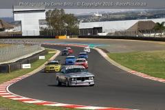 Race-2016-10-29-389.jpg
