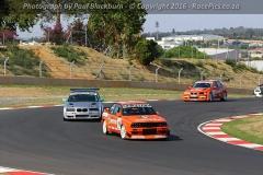 Race-2016-10-29-394.jpg
