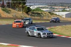 Race-2016-10-29-396.jpg