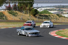 Race-2016-10-29-399.jpg