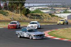 Race-2016-10-29-400.jpg