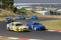 Race-2016-10-29-402.jpg