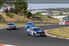 Race-2016-10-29-403.jpg