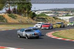 Race-2016-10-29-404.jpg