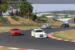 Race-2016-10-29-408.jpg