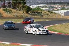 Race-2016-10-29-409.jpg