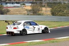 Race-2016-10-29-413.jpg