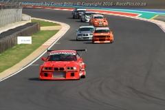 Race-2016-10-29-414.jpg
