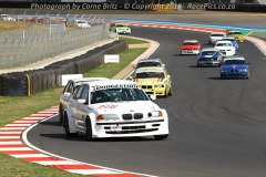 Race-2016-10-29-417.jpg