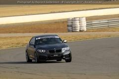 BMW-2017-09-16-004.jpg