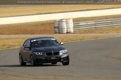 BMW-2017-09-16-005.jpg