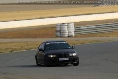 BMW-2017-09-16-010.jpg