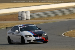 BMW-2017-09-16-013.jpg