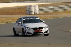 BMW-2017-09-16-017.jpg