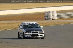 BMW-2017-09-16-018.jpg