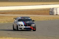 BMW-2017-09-16-019.jpg