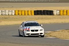 BMW-2017-09-16-023.jpg