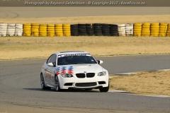 BMW-2017-09-16-024.jpg