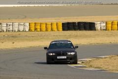 BMW-2017-09-16-025.jpg