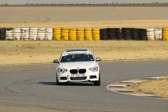 BMW-2017-09-16-026.jpg
