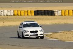 BMW-2017-09-16-027.jpg