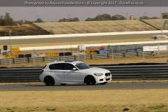 BMW-2017-09-16-035.jpg