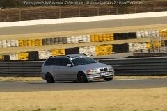 BMW-2017-09-16-040.jpg
