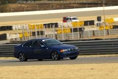 BMW-2017-09-16-041.jpg