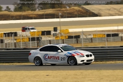 BMW-2017-09-16-042.jpg